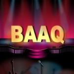 Baaqa